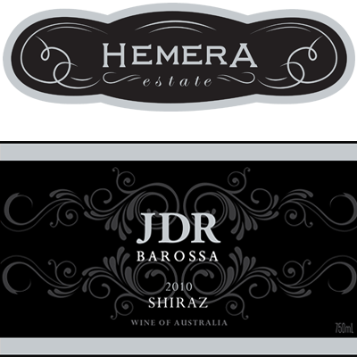 Hemera single vineyard