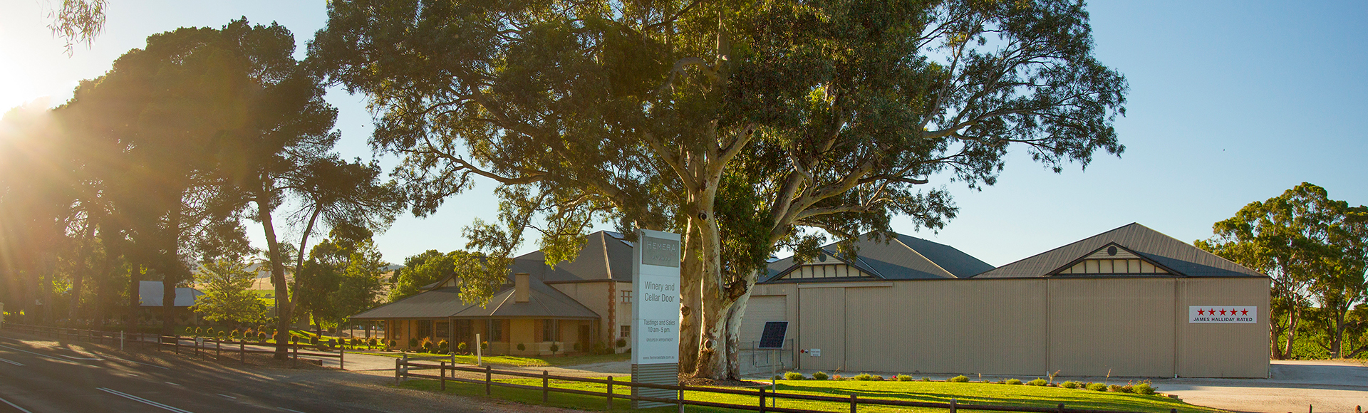 hemera-estate-winery-lyndoch-south-australia
