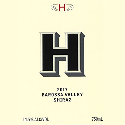 Hemera estate single vineyard